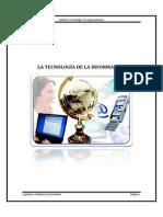 Logistica 1d4.pdf