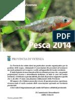 Pesca_2014
