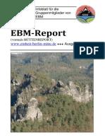 EBM-Report 3-14