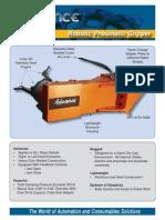 RoboticComponents.pdf