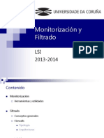 7-monitorizacion-filtrado