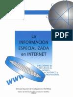 La-informacion-especializada-en-Internet- Maldonado-Martinez-Angeles.pdf