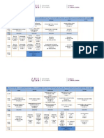 Horarios Grado en Sociología 14-15 4 Abril Definitivo (4) (1)