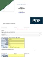 2012-07-26 - Sustainable Apparel Coalition - Higg Index 1.0 - Facilities Module Mandarin