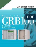 Grb100_low Imp_dlbb n Cbb