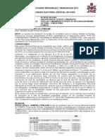 r2 Exp 116_2014_084 Confia Dist Pomata