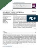 Innate and Intrinsic Antiviral Immunity in Skin