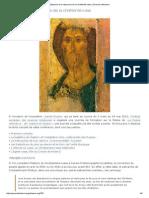 Byzance et la naissance de la chrétienté russe _ Graecia orthodoxa.pdf
