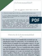 derechos de los homosexuales 3 0