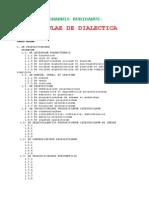 Summulae de Dialectica Johannis Buridanus