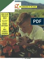 196504 Desert Magazine 1965 April