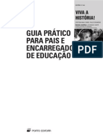 VIVH8MV_GuiaPaisEncEdu