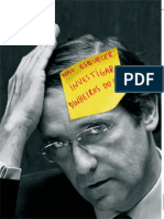 Investigações SÁBADO Passos acusado de ilegalidade 18-09-2014