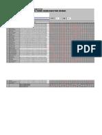 Software Analisa Nilai
