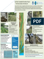 Hudson River Sustainable Shorelines Project