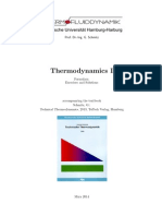 ThermoEE2