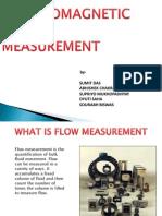 electromagneticflowmeasurement-140416023710-phpapp02