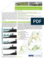 Coastal Climate Resilience URBAN WATERFRONT ADAPTIVE STRATEGIES