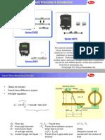 ultrasonicflowetersshort-120214132732-phpapp02