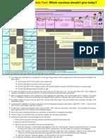 Immunization Schedule Tool.pdf