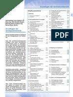 194 Ventilatoren Fibel Grundlagen Der Ventilatortechnik