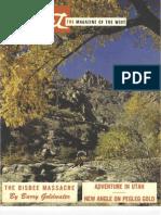 196409 DesertMagazine 1964 September