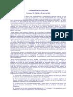 PortariaN272004- Sistema de Ensino Vocacional Artes