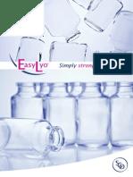 Lyophilization_by_SGD-2.pdf