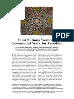 FNWCWFF-PRLeaflet