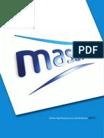 2011 massive france - general.pdf