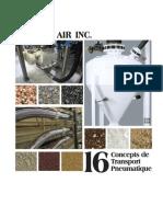 9906-5-fr.pdf