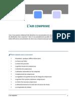 Air-comprime.pdf