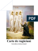 Acatiste Carte de Rugaciuni Fara Icoane 8000 390