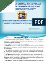 Universidad Nacional Del Altiplanotesis