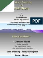 EP12. Exegeting & Studying Luke 2 v 39-40 WEB V