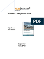 9781849688963_WS-BPEL_2.0_Beginner's_Guide_Sample_Chapter