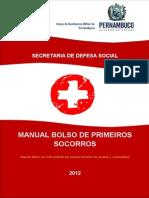 1. Manual de Bolso (PADRÃO)