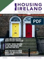 Housing Ireland Issue 07
