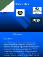 lubricantes_2