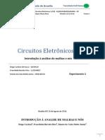 Relatorio CE1_01