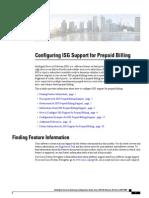 isg-prepaid-bill.pdf