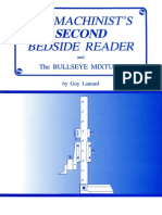 The_Machinist_Bedside_Reader_2_by_Guy_Lautard.pdf