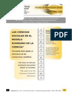 01-modelo-kuhniano.pdf