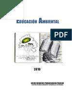 33336804-educacion-ambiental-121005070241-phpapp01