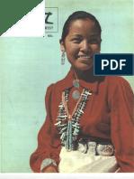 196209 Desert Magazine 1962 September