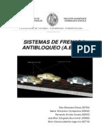 ABS REVISAR.pdf