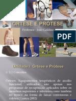 Ortese e Protese
