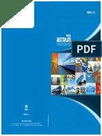 Astrum Brochure