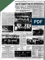 1934-11-19 El Comercio