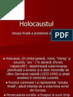 0_holocaustul